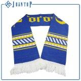 Высокий шарф шарма Knit Quanlity изготовленный на заказ Вьетнама длинний