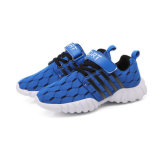 Hot Parent-Child occasionnels de vente des chaussures de sport