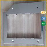 Металл высокой точности OEM штемпелюя CNC автозапчастей штемпелюя часть