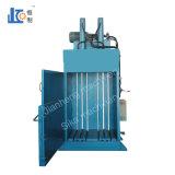 Vmd60-12080 Presse à balles de la machine pour les déchets de papier et carton
