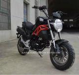 中国の普及したオートバイモンスター