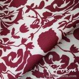 Silk Wolle-Druck-Gewebe, Silk Wolle-Mischgewebe
