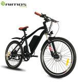 bici de la montaña grande de la potencia 500W/nieve eléctricas Ebike/bicicleta eléctrica del crucero de la playa