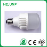 15W Die литой алюминиевый 590нм комаров светодиодная лампа Repeller длин волн