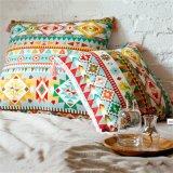 Liquidation facile de caisse/couverture de palier, douce, coton/polyester confortable