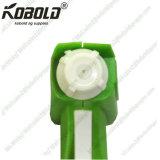 (KB-080020) Rociador con pilas de la mano