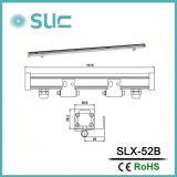 건축 점화 (SLX-52B)를 위한 방수 LED 벽 세탁기
