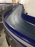Hairise componentes utilizados para o Fabricante do Sistema do Transportador