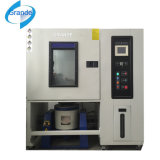 Industrial Temperature Humidity Cycling Combined Vabration Test Machine