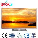 Montres et téléphones intelligents, affichage à cristaux liquides DEL Televisions&#160 ; TV