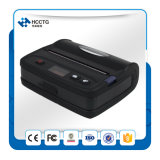 Impressora térmica móvel da etiqueta de 4 polegadas (HCC-L51)