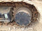 Escavatore utilizzato della Hitachi Zx240 dell'escavatore del cingolo della Hitachi Zx240