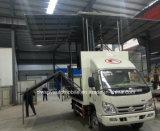 Forland 4X2 bewegliches LED Stadiums-Fahrzeug im Freienstadiums-LKW20 M2-