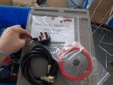 De elektrische Pomp van de Test voor Water of de Hydraulische Kleppen van de Pijp van het Drukvat (DSY60)