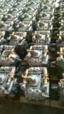 La qualité remplacent le Roi thermo X430 Compressor Supplier Chine