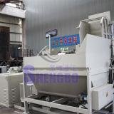 De Machine van de Pers van de Briket van de Stukken van het ijzer (Ce)