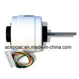 moteur de ventilateur intérieur