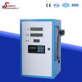 De draagbare Automaat van de Pomp van de Brandstof van de Automaat van de Benzine