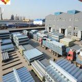 De eerste Pijp van het Staal van het Merk van Tianjin Youfa van de Kwaliteit Hete Ondergedompelde Gegalvaniseerde
