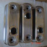 オースティンの小型スペアーのためのOEMの鋳造アルミの部品