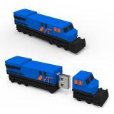Azionamento promozionale su ordinazione dell'istantaneo del USB del PVC della gomma