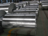 Prime quality Galvanized Steel Sheet in Coils