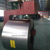 Amerikanische Stahltür für Afrika-Markt