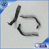 Metal modificado para requisitos particulares de la alta calidad que estampa el pequeño resorte con los varios tipos