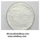 Diaveridine met Uitstekende kwaliteit in Snelle Delievery (DVD) (CAS: 5355-16-8)