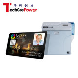 Vendita calda di Magicard Prima4 stampante & codificatore della scheda di governo & industriale di identificazione