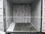 25%の銅硫酸塩のPentahydrateの供給の等級の工場価格