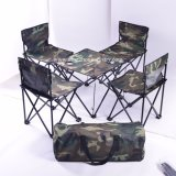 Outdoor Camping Set Table et chaises