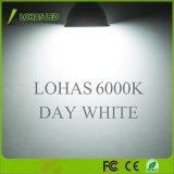 [4.5و] [غ10] [لد] [ليغت بولب] ([50و] [هلوجن بولب] معادل) يوم بيضاء [6000ك] [لد] مصباح كشّاف
