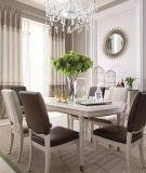 Clásico moderno de alta calidad muebles Villa