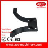 Китай поставщика оборудования деталь штамповки