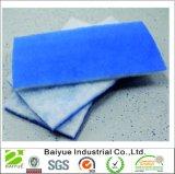 G3/ ЕС3 предварительного фильтра в белый и синий цвета для окраска