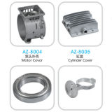 El suministro de aire libre de fábrica de aceite del compresor silencioso compresor de aire Dental