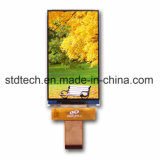 4.5'' Interface MCU IPS Module TFT LCD 480*854