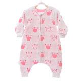 De de Geplaatste Producten van de baby/Kleren van de Baby/het Beddegoed van de Baby/de Slaapzak van de Baby