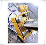 Aga Sierra de Puente Piedra angular de la máquina para cortar azulejos Kitchentop encimera de granito (HQ700).