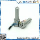 Auto bocal original Bosch Dlla 153 P 1721 da injeção da bomba de combustível do bocal Dlla153p1721 (0 433 172 056) auto (0433172056) para Dongfeng Renault 0 445 120 106