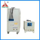 機械(JLC)を堅くする鋼鉄鉄の熱処理の誘導加熱