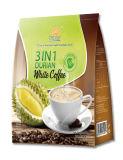 1 두리언 우유 커피 인스턴트 커피에 대하여 Sinari 4
