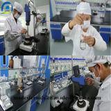 Pó Drospirenone dos esteróides da hormona estrogénica da fonte da fábrica para impedir a gravidez 67392-87-4