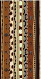 3D феноловое HPL компактное Board-25
