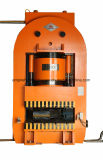 imprensa 20000t hidráulica para a placa que dá forma ao alfa Gea Sondex da recolocação