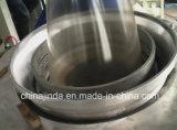 Hochgeschwindigkeitsfilm-durchbrennenmaschine eingestellt (CER)