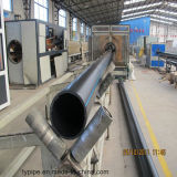 Tubo di acqua dell'HDPE