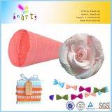 Cadeaux et de décoration Papier crêpe fluorescent