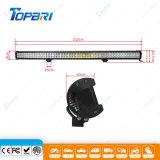 Pièces de rechange 44pouces 288W 4X4 CREE LED Barre de feux de conduite